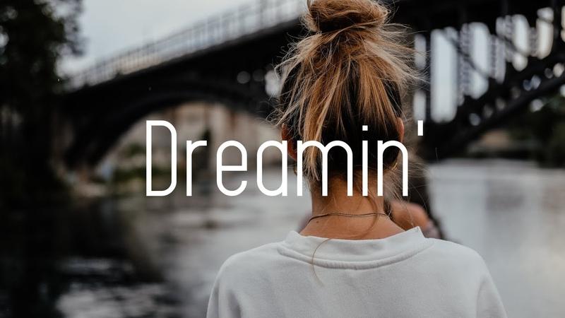 Seven Lions - Dreamin' ft. Fiora ( Last Heroes Remix)   Lyrics
