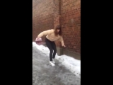 хорошо что никто не увидел)))полная ржак...ое видео. (480p).mp4