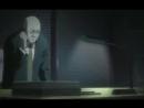 Тетрадь Смерти 1 сезон 11 часть