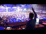 Luciano Time Warp 2013 - Mannheim (Germany) on DanceTelevision