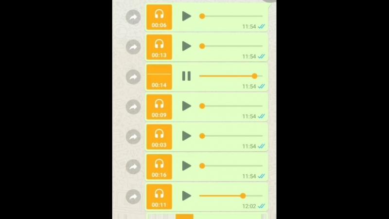 Video-49a0a2cc620eb57f8946142cc3476470-V.mp4
