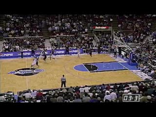 20 years ago today in Orlando Magic history_ down 1 with 3.3 seconds left, Darre ( 720 X 1280 ).mp4