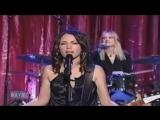 The Bangles - Something That You Said ( live 2003)