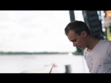 Italobrothers - Stamp On The Ground (The Gentle Hardstyle Bootleg) HQ Videoclip