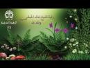 الرقية الشرعية الشاملة للشيخ خالد الحبشي