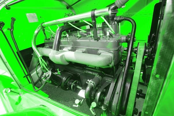 Очень редкие : 1920 issel Custom-Built Speedster Тип кузова: 2-door speedster Двигатель: I6 4.7 L КПП: МКПП-3 Привод: задний Компоновка: переднемоторная Тип топлива: бензин Страна марки: США