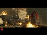 Дэдпул 2 (Дедпул 2) (Deadpool 2) (2018) трейлер № 2 русский язык HD / Райан Рейнольдс /