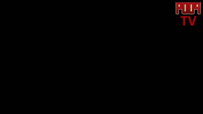 Прямая трансляция телеканала Poop TV (14.01.2019)
