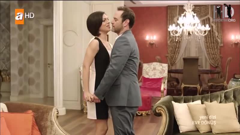 İpek Erdem SEVİŞME SAHNESİ ADAMIN ÜZERİNDE ZIPLIOR YouTube