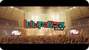 Lollapalooza Berlin 2018 Festival Aftermovie