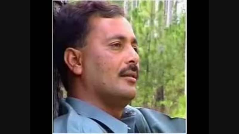 Ahmad Nawaz Cheena SAqi Pila.mp4