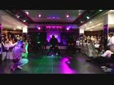 Breakdance Вечеринка 2018