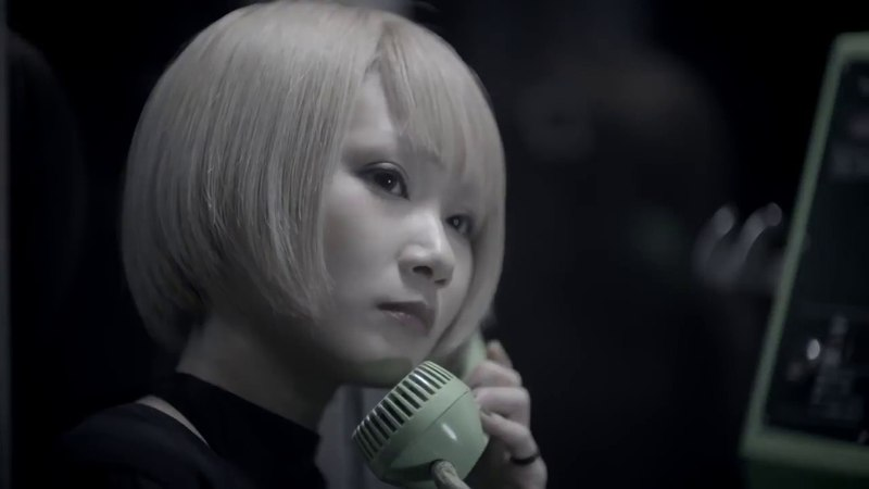 Reol - エンド (End) | RUS SUB AND ROMAJI