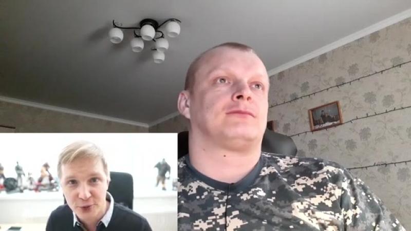 ПОМОЖЕМ КАМИКАДЗЕ ДЖОВ ОБНАГЛЕЛ В КОНЕЦ Роман НКВД