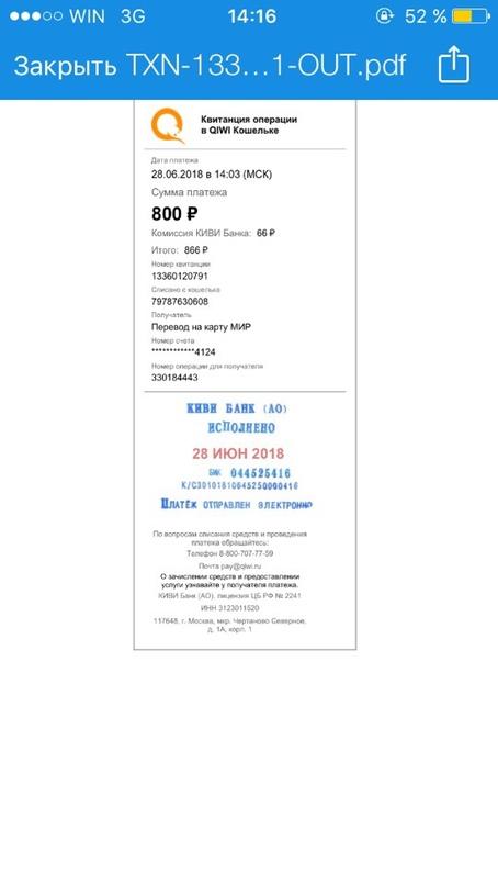 Диляра Джелилова | Симферополь