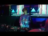 Lev - DJ exam