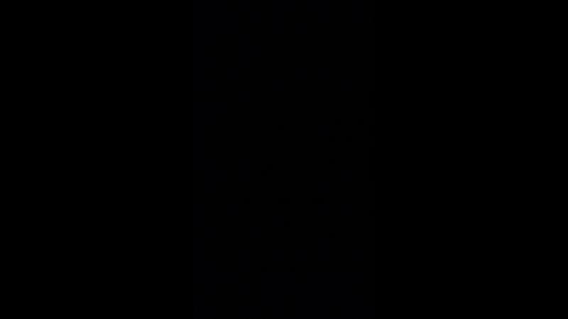 Саид Мирзо — Live