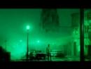 Зеленый туман / The Green Fog (2017) Режиссеры: Гай Мэддин, Эван Джонсон, Гален Джонсон / детектив