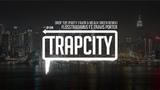 Flosstradamus - Drop Top ft. Travis Porter (Party Favor &amp Meaux Green Remix)