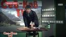 Наша Russia, 5 сезон, 2 серия