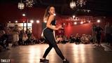 Kaycee Rice Dance Compilation - Best Dance