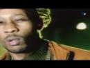 RZA — Brooklyn Babies (feat. Masta Killa)