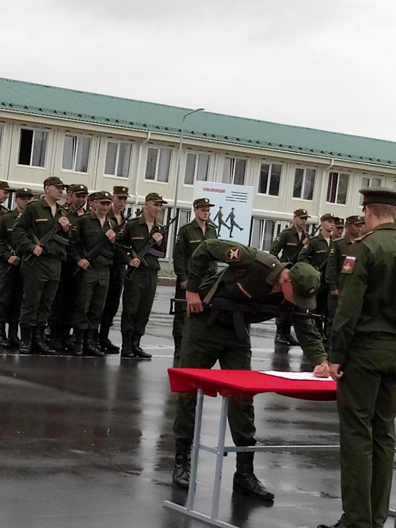 Александр Медведев - фото №2
