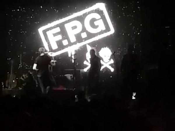 F.P.Gs(2)