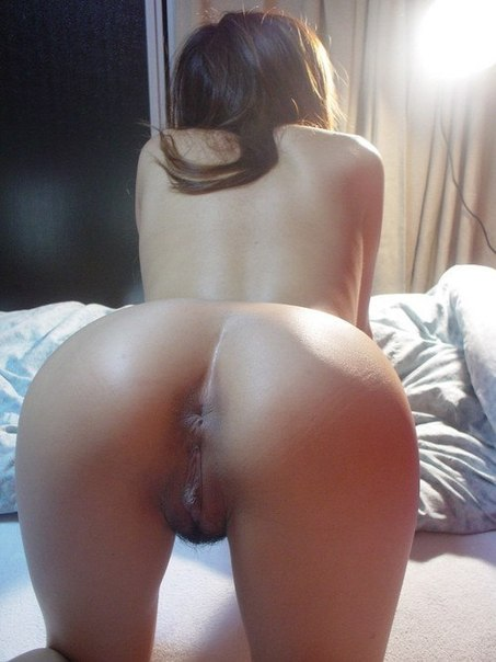 Xvideos angie white big breasts solo