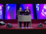 Рик Реннер - Причина предательства Иуды