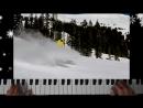 Modern-Martina-KorgStyle-Snow-falls-Korg-Pa-900-ItaloDisco-Clips.mp4HD.mp4
