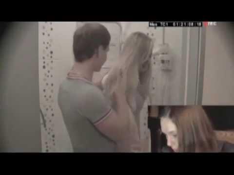 Соблазны с Машей Малиновской 04 серия