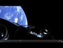 Откуда пузыри в Космосе - Илон Маск Может то Звезды пролетают