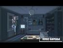 30 лет за 30 секунд (VIDEO ВАРЕНЬЕ)