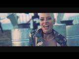 Toompak Deejays feat. Nova B - You and I (С) (2017)