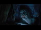 Ужастик Онлайн - Астрал 4 HD