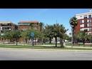 Продажа, квартира 3 спальни в районе Bulevar del Pla, Аликанте. Недвижимость в Испании