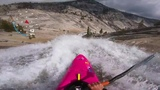 GoPro Tenaya Creek Kayak Run with Dane Jackson