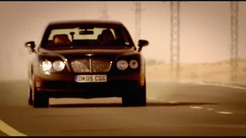 Top Gear 6 Season 58 Series