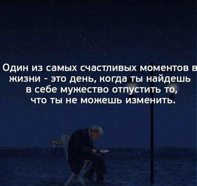Viktor Ivanov | Санкт-Петербург