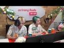 RADIO   11.07.18   Wow, Byeongkwan @ Arirang Radio K-POPPIN' IDOL CLASS 4 (Ep. 38)