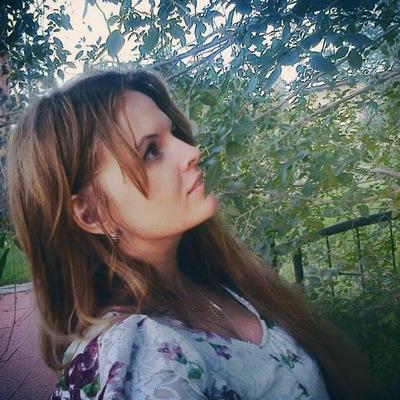 Ника Соболевская