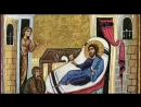 Праздники. Фильм 10-й. Вход Господень во Иерусалим Вербное Воскресенье