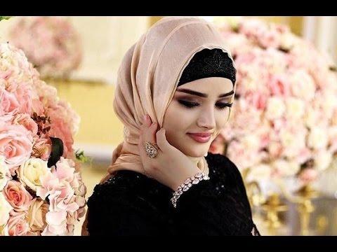 Ramzan Song 2019,MARHABA MAHE RAMZAN,BEST ISLAMI SONG,UDAY NARAYAN,RAMZAN SONG2019, RAMDAN 2019 NAAT