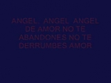 ANGEL DE AMOR mana(360P).mp4