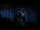 Воплощение страха / Fear Itself - 1 сезон 4 серия