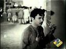 Pujarin - Piya Ki Nagariya Saj Ke Gori Jaye Re