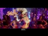 Baaghi 2_ Mundiyan Song _ Tiger Shroff, Disha Patani _ Ahmed Khan ,Sajid Nadiadwala, Navraj, Palak _.mp4