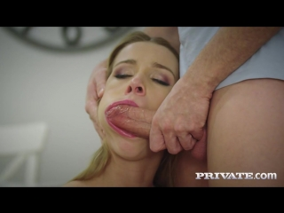 Alexis crystal - anal moving [all sex, hardcore, blowjob, gonzo]