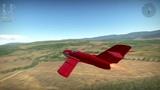 RED La200 camo (u can find it at wtlive)